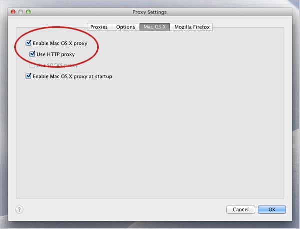 Charles-Proxy-Settings-Mac-OS-X