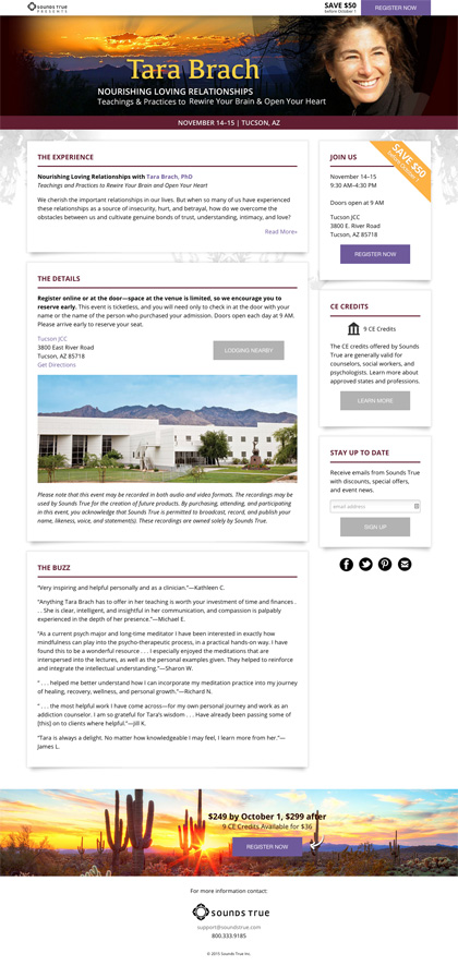 Tara-Brach-Tucson-2015-Home-Page-featured-image